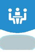 Domiciliation Association, siège social pour association - transfert-courrier.com