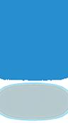 Domiciliation Auto-Entrepreneur: Domiciliation de votre entreprise - transfert-courrier.com