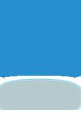 Domiciliation Entreprise - transfert-courrier.com