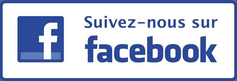 Facebook transfert-courrier.com