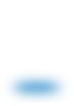 Outsource Ecommerce After Sales, Logistics France, Ecommerce address France - transfert-courrier.com