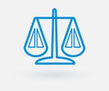 Address France Legal assistance - transfert-courrier.com