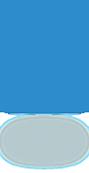 Boite Postale Domiciliation Sécurité maximale et Confidentialité absolue - transfert-courrier.com