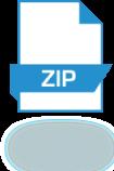 Envoi Courrier Scanné en fichier ZIP - transfert-courrier.com
