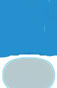 Boite Postale, Domiciliation: Garde de votre Courrier - transfert-courrier.com
