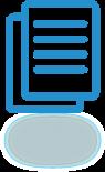 Mentions Légales - Boite Postale Domiciliation - transfert-courrier.com