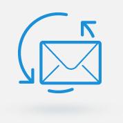 Boite Postale, Réexpédition du Courrier - transfert-courrier.com