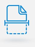 Boite Postale Scan du Courrier - transfert-courrier.com