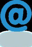 Boite Postale et domiciliation: Visibilité Internet - transfert-courrier.com