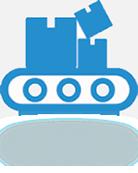 Logistique Ecommerce: vente sur Internet et après-vente: Amazon, CDiscount, etc. - transfert-courrier.com