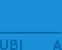 Boite Postale pour Particuliers, Domiciliation Entreprises - transfert-courrier.com