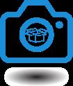 Relais colis - Colis photo - transfert-courrier.com